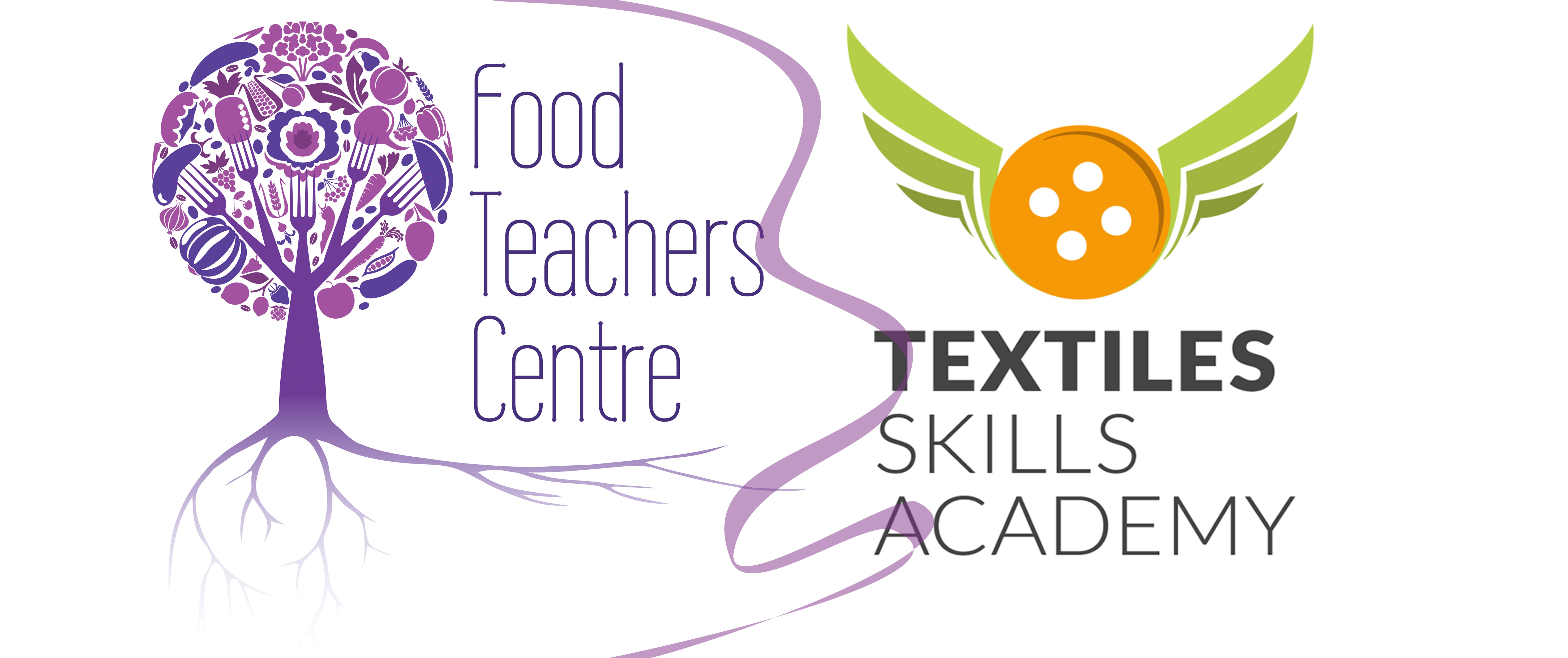 'Inspiring Learning'