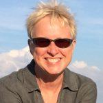 Dawn Foxall profile image