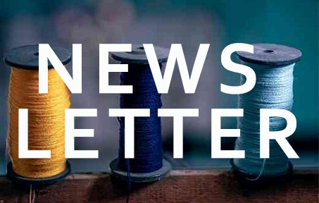 textiles-skills-academy-newsletter