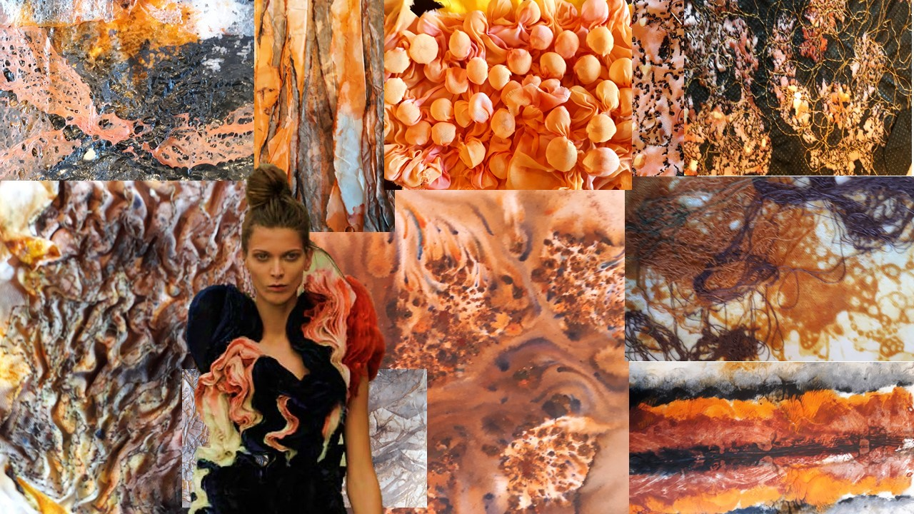 Surface Textiles image