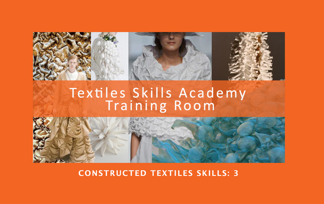 Tetxiles Skills Academy Course image